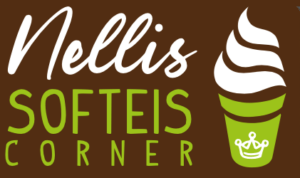 Nellis-Softeis-Corner